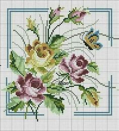 1 million+ Stunning Free Images to Use Anywhere Cross Stitch Pillow, Cross Stitch Heart, Cross Stitch Borders, Cross Stitch Flowers, Cross Stitch Designs, Cross Stitching, Cross Stitch Embroidery, Hand Embroidery, Cross Stitch Patterns