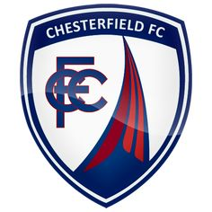 English League Two, Chesterfield - Carlisle, Saturday, am ET ! Information about video stream is absent for now Betting Odds Chesterfield - Carlisle United 1 X 2 Best Odds Sheffield Fc, Chesterfield Fc, Crewe Alexandra, Yeovil Town, Burton Albion, Carlisle United, Rotherham United, Bolton Wanderers, Morecambe