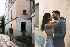 artisan-photographe-day-after-session-parismon-martre-chic-fineart-wedding-film-011