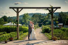 Wedding Events, Wedding Ideas, Weddings, Organic Gardening, Spring Summer, Beautiful, Google Search, Wedding, Marriage