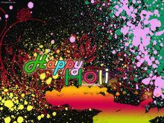 colorful holi wallpaper,holi wallpaper