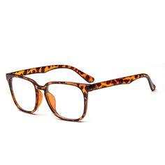 แว่นพร้อมเลนส์    แว่นตา Ao แท้ Sugar Eye สายตายาว แว่นกรอบพลาสติก กรอบแว่นเด็ก แว่นกันแดดแฟชั่น ขายส่ง ราคา แว่น ขาย แว่น กันแดด Brandname ของ แท้ ราคา ถูก สายตาสั้น 275 คอนแทคเลนส์ แว่น ราคาเท่าไหร่ แว่นไม้  http://load.xn--m3chb8axtc0dfc2nndva.com/แว่นพร้อมเลนส์.html