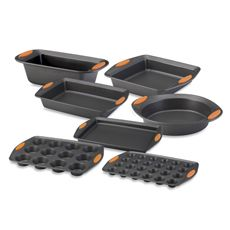 Rachael Ray™ Oven Lovin'' Non-Stick Bakeware - Bed Bath & Beyond
