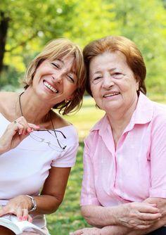 The CareGiver Partnership: 5 Essential Tips for Caregiver Health