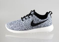 Images Nike Shoes 12 Runes Roshe Run Run Best wqwPICA