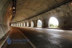 Fotos Manuel Parra Lopez. Santa Lucia, Bridge, Bridges, Cities, Scenery, Roads, Historia, Places, Pictures