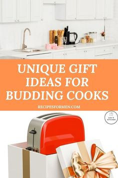 This post includes some unique gift ideas for people who like to be in the kitchen. Cooks, chefs, amateur or professional. Thanksgiving, Christmas, Birthday, Valentine, whatever the occasion. Kitchen gift ideas, kitchen gift ideas for women, kitchen gift ideas gadgets, kitchen gift ideas christmas, Gift Ideas, Wine box, wine bottle, wedding wine, Christmas wine, wine kitchen, wine for birthday, wine ideas, Kitchen Accessories   Gadgets, Kitchen Gift Ideas, kitchen gift ideas for men Kitchen Items List, Kitchen Essentials List, Kitchen Tools And Gadgets, Cooking Gadgets, Kitchen Gifts, Cooking Tools, Christmas Wine, Christmas Birthday, Box Wine