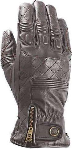 Prezzi e Sconti: #Ixon pro 70's lady hp guanti donna  ad Euro 73.00 in #Ixon #Abbigliamento sportivo donna