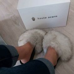 Made of Real Fur. Fluffy Sliders, Fur Sliders, Furry Boots, Ugg Boots, Puma Slippers, Fox Slippers, Fluffy Sandals, Ugg Sandals, Flats