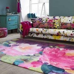 splendid-modern-british-rugs-design1-2.jpg