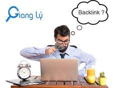 Backlink là gì và như thế nào là backlunk chất lượng