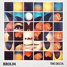 Brolin - Delta