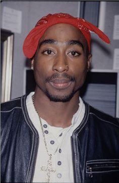 PNB - Emission #24 - ado' / Jugend - www.arte.tv/pnb - Smell Like Teen Spirit - 1991 - Tupac