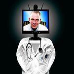 Reports provide detailed analysis of telemedicine by state http://www.medicalofficemgr.com/reports-provide-detailed-analysis-of-telemedicine-by-state/