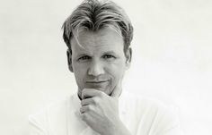 chef ramsey - every insult from this mans mouth has become the worlds funniest comments