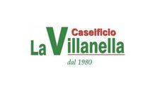 UNA FANTASTICA EMOZIONE......: CASEIFICIO LA VILLANELLA  BONTA' E TRADIZIONE DAL…