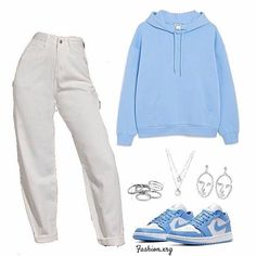 Teen Fashion Outfits, Mode Outfits, Retro Outfits, Girl Outfits, Diy Fashion, Style Fashion, Fashion Tips, Cute Lazy Outfits, Simple Outfits