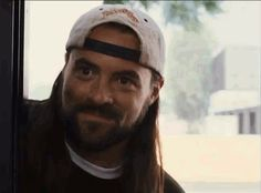 New trending GIF on Giphy. kevin smith clerks silent bob clerks 2. Follow Me CooliPhone6Case on Twitter Facebook Google Instagram LinkedIn Blogger Tumblr Youtube