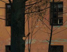 andrey-surnov-long-winter.jpg (1400×1077)