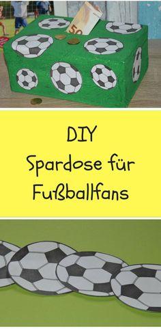 Die 120 Besten Bilder Von Geschenke Fur Fussballfans