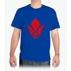 Tekkadan : Gundam Iron blooded orphans - Mens T-Shirt