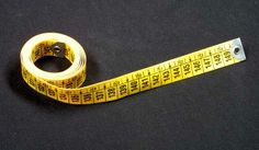 este aparato se utiliza para medir subido por Candela