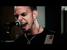 So You're Afraid - Tremonti Official. Mark Tremonti is my Riff Man. Original Creed fan for heavier riffs, over their Daddy rock of latter years. Alter Bridge is perfect, Tremonti's album is all his fans ever wanted & it delivers. \m/