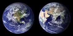 Día Internacional de la Preservación de la Capa de Ozono 2016