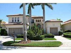 Florenza community in Mirasol Country Club, Palm Beach Gardens Florida real estate and homes for sale presented by Chasewood Realty, Palm Beach Gardens Realtors. Visit www.chasewoodrealty.com/mirasol.php or call 561-901-3333. #palmbeachgardensrealestate #palmbeachgardenshomesforsale