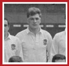 Rugby Tickets, Ireland, Chef Jackets, The Past, History, Historia, Irish