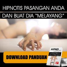 Hipnotis Pasangan Anda