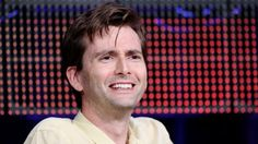 Marvel Just Recruited David Tennant, And Now 'Doctor Who' Fans Are Freaking Out - MTV