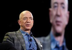 Read more... Goldman Sachs, Chief Executive, Bill Gates, Usa News, Cloud Computing, Before Us, New Chapter, Net Worth, Billionaire