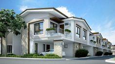 Premium Townhouse on SALE Price $ 500,000 PHP  Ciudad: Paranaque Estado: Metro Manila http://www.multilistingservicephilippines.com/listing-premium-townhouse-27.html