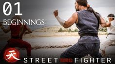 15 Best Street Fighter Images Street Fighter Fighter Street