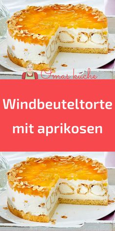 Oxtail Recipes, Brulee Recipe, Vegetarian Recipes Videos, Party Food Platters, Ketogenic Diet Food List, No Bake Cake, Finger Foods, Vanilla Cake, Cake Decorating