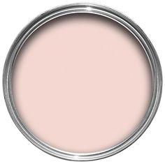Dulux Sorbet Silk Emulsion Paint 2.5L | Departments | DIY at B&Q