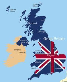 Great Britain  www.yournestdesign.blogspot.com