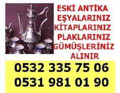 """Check out new work on my @Behance portfolio: """"Beykoz Akbaba gümüş alanlar  0532 335 75 06 eski gümüş """" http://be.net/gallery/32679903/Beykoz-Akbaba-guemues-alanlar-0532-335-75-06-eski-guemues-"""