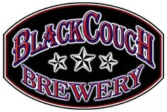 Black couch Brewery is a nano-brewery located in Alexandria, VA. The concept for the brewery was developed in late 2008 by three close friends, William Cook, Travis Morgan, and Dave Svec. We are committed to developing unique and flavorful beers, using the quality ingredients. Perhaps someday we will have a licensed production nano-brewery open. In the meantime we are having a lot of fun making experimental beers on our pilot brewing system - drink up!