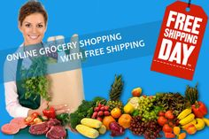 At Baazarmart, we understand that grocery delivery needs to be fast So, we deliver your grocery items from the Closet store. At Baazarmart, Our aim is to give the best values and the best online shopping experience every time to our consumer. For more info visit @ http://baazarmart.com/product-category/dairy-products/