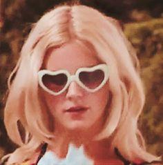 Lana Del Rey #LDR #GIF #Lizzy_Grant