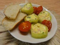 Mashed Potatoes, Eggs, Breakfast, Ethnic Recipes, Food, Whipped Potatoes, Morning Coffee, Smash Potatoes, Essen