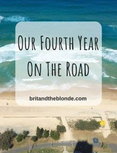 Here we still are, four years later celebrating our fourth year on the road together, and our passion for travel remains just as strong. Pet Travel, Time Travel, Family Travel, Travel Articles, Travel Tips, Free Activities, Cruise Travel, New City, City Guides