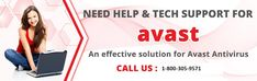 - Avast is one of the best that protect your pc and laptop in an optimal way. Avast customer service number is always there to help you resolve any problem you face with are here to make your computer safe and sound. Tech Support, Just In Case, How To Remove, Customer Service, Customer Support, Number, Kindle, Laptop, Website