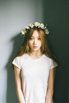 korean, model, and lee sung kyung image Korean Actresses, Korean Actors, Shinee, Korean Celebrities, Celebs, Korean Girl, Asian Girl, Korean Style, Pretty People