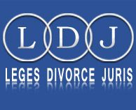 Divorce lawyers in delhi,family lawyers in delhi,divorce by mutual consent,child custody lawyers in delhi,international divorce lawyers in delhi,india,maintenance for wife and children,