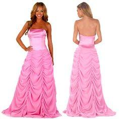 formal bridesmaid dresses