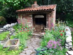 Chelsea Flower Show 2015 – The Dream Ticket | The Frustrated Gardener