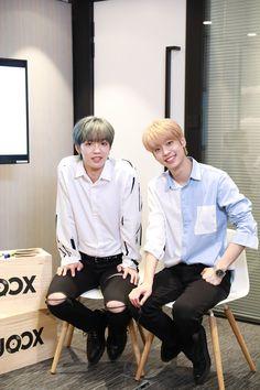MXM (BRANDNEWBOYS) - 홍콩 팬미팅 비하인드 : 네이버 포스트 Birthday Dates, Lee Daehwi, New Music, Boy Groups, Kpop, Brand New, Boys, Produce 101, Bullshit